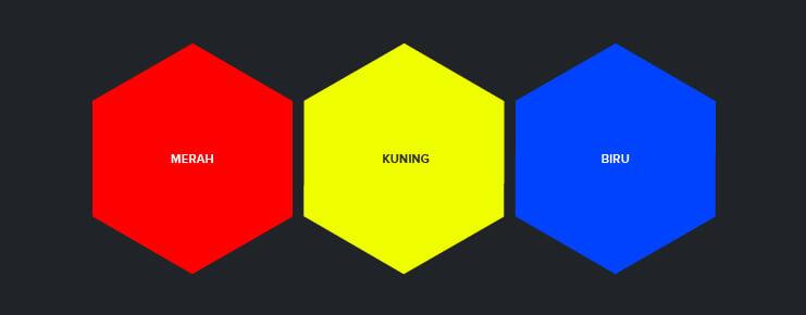 Cara Menentukan Warna Untuk Desain Website
