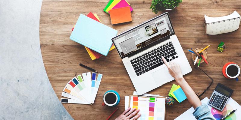 Peran Desain Dalam Pengembangan Website 1
