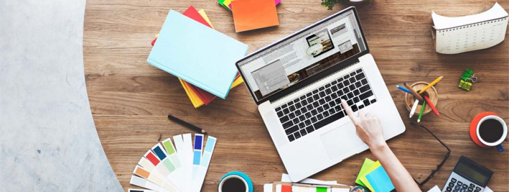Berita Desain dan Pengembangan Web – Peterkaservis