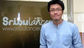 Tokoh Indonesia Ahli Desain Dan Pengembang Website Di Kancah Internasional
